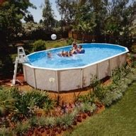 Backyard Pools Of Tupelo Pin By Jan Dover On Pool Garden