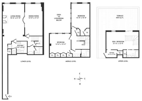 stratosphere grand suite floor plan stratosphere grand suite floor plan thefloors co