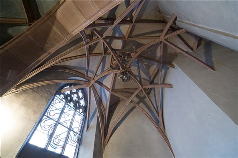 Ceiling Der by Nyceiling Inc News Articles Mystical Style