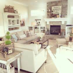 farmhouse style living room a total house guide to farmhouse style