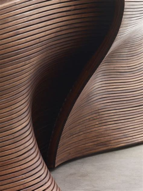 valentine one wooden wall panels dream home pinterest bae se hwa from his furniture series titled steam