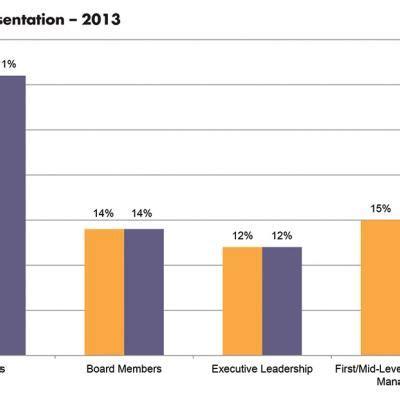 healthcare   diverse leadership