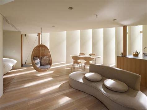 imagenes espacios zen interiores zen armon 237 a y serenidad en tu casa lazareno