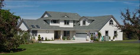 walnut creek home owners insurance  policies rl