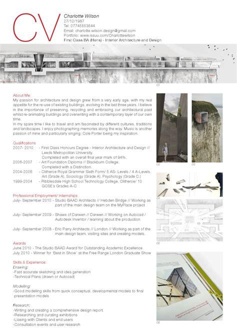 Home Staging And Show Design Interior Designer