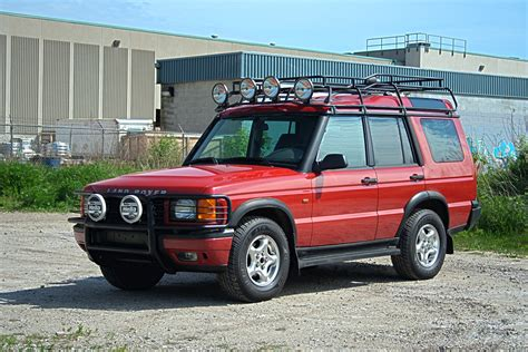 2000 discovery land rover service manual 2000 land rover discovery free air bags