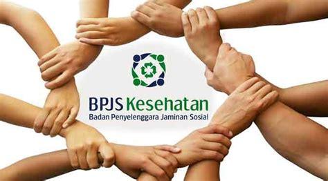 Menggunakan Fasilitas bagaimana sih cara menggunakan fasilitas bpjs