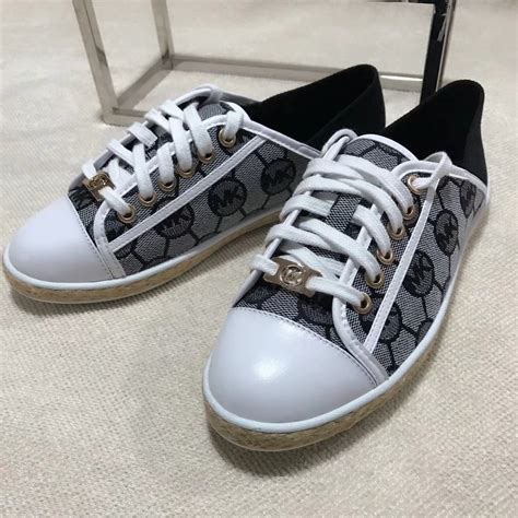 cheap michael kors sneakers cheap michael kors casual shoes in 283461 for 56