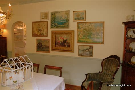 grouping family pictures on a wall groupings how much is much the decorologist
