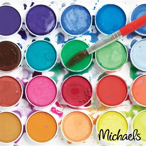 Michaels Canada Gift Card - contest enter to win a 1 000 michaels gift card fru gals