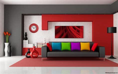 corso di arredamento corsi di arredamento d interni diventa interior design