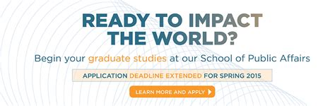 Baruch Mba Program Reviews by Baruch College The City Of New York Cuny