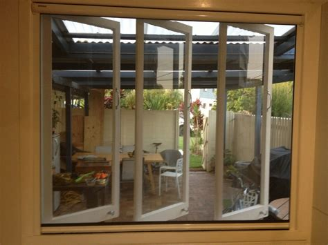 retractable insect screen for servery windows 1 year ago