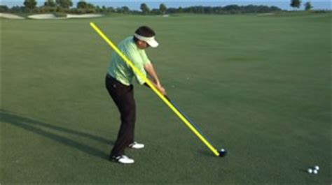 todd graves golf swing frustrated with your golf swing