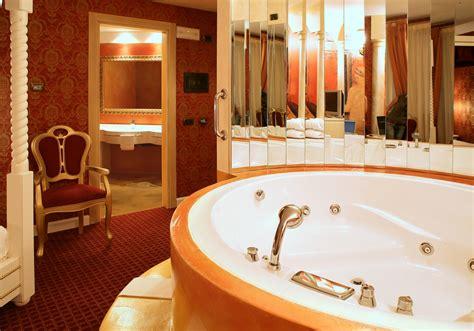 hotel a tema pavia galleria fotografica hotel quattro stelle