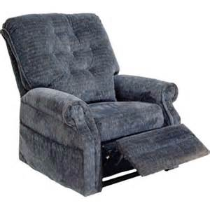 lift chairs walmart quest malcom power lift lay out chaise recliner