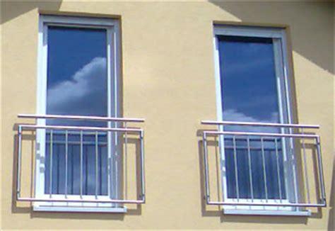 französische balkone edelstahl beautiful franz 246 sischer balkon preis photos