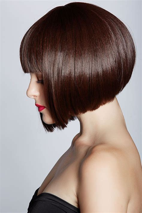 haircut short weigh 88 best images about contemplating radical haircut on