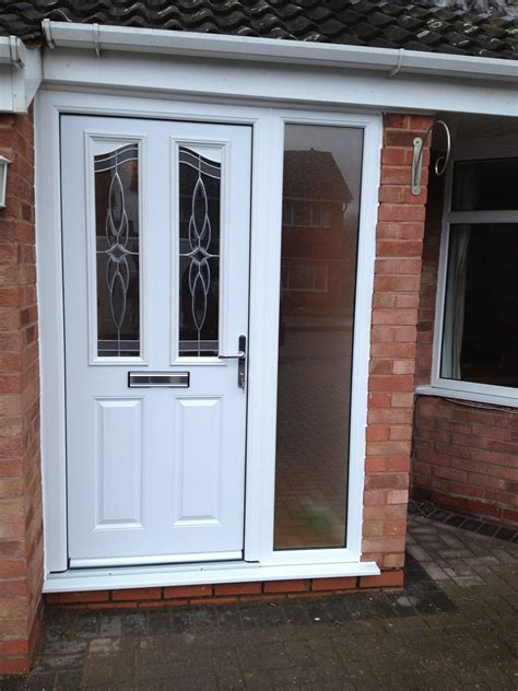 Exterior Doors Fitted Front Doors Fitted In Birmingham 0121 Window Repairs News