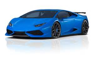 2017 lamborghini hurricane performance newscar2017 newscar2017