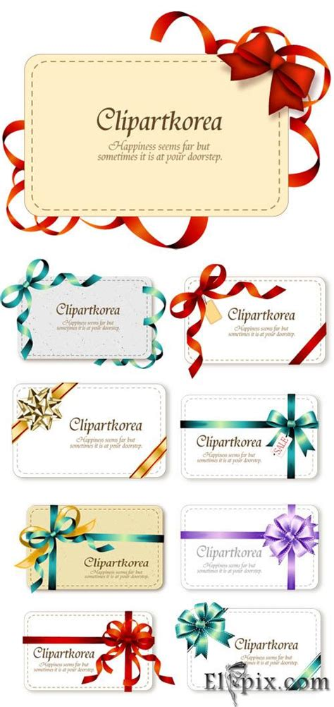 Mb Gift Card - gift live pictures ebooks graphics tutorials software for graphic design