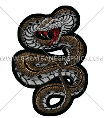 snake tattoo png snake tattoo production ready artwork for t shirt printing