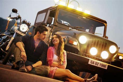 film india ek villain lagu inilah daftar lagu soundtrack film ek villain 2014