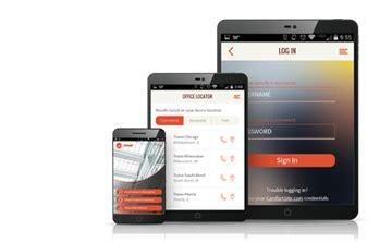 trane comfort site trane 360 mobile app