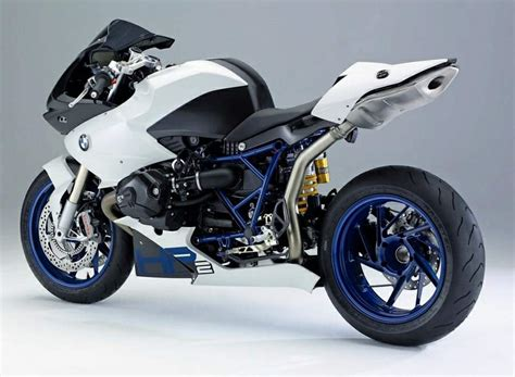 Bmw Motorcycle Forums by Undertail Exhaust Page 3 Bmw R1200r Forum Bmw R1200r