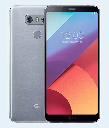 lg mobile phones | latest handsets | mobiles.co.uk