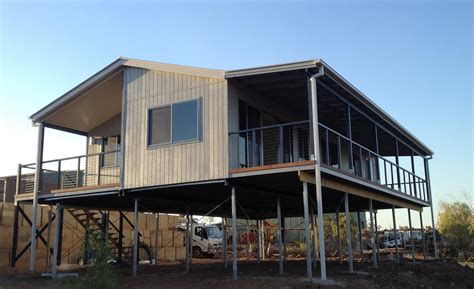 eastcoast homes park cabins flats modular