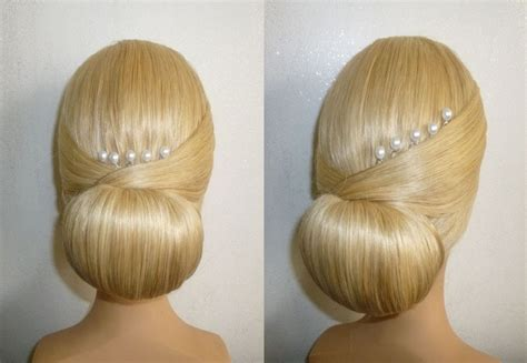 quick easy hairstyles for medium long hair collections