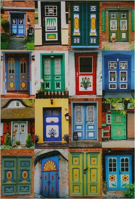 Schöne Herbstdeko Fenster by Sch 246 Ne Haust 252 Ren Sch Ne Holzfenster Aus L Beck Sch Ne
