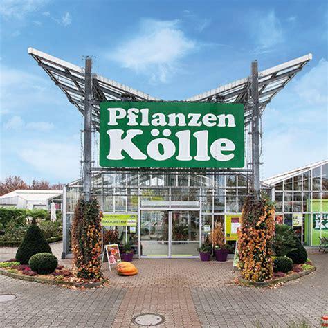 Gartenmobel Fellbach