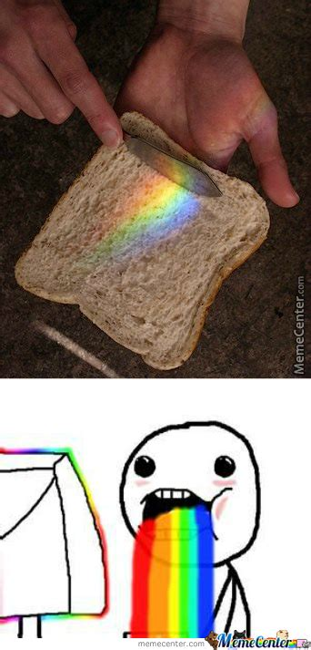 Internet Rainbow Meme - taste the rainbow memes best collection of funny taste