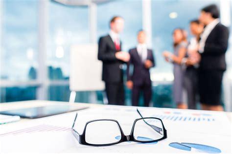 lombarda investment consulenza aziendale unimpresa lombardia