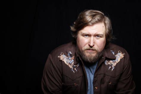 michael chernus spider man homecoming adds quot the tinkerer quot to it s cast