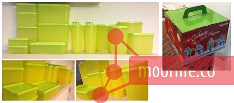 Stok Terbatas Canister Set produk moorlife moorlife plastik 081220341141 7d081e50