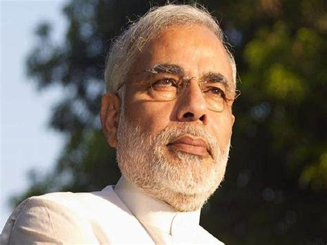 biography of narendra modi narendra modi pictures images photos biography