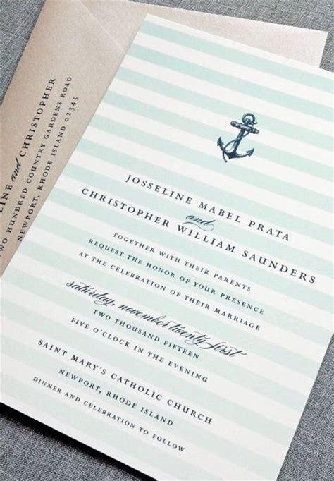 Hochzeitseinladungen Kosten by Wie Reduziere Ich Die Kosten Meiner Hochzeit Pretty Planery