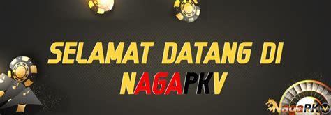 nagapkv situs judi pkv games poker domino qq