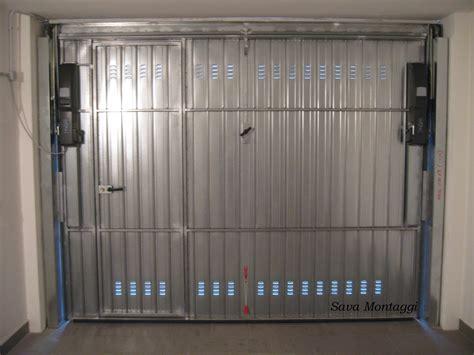 automazione porta basculante garage portoni sezionali e porte basculanti per garage sezionali