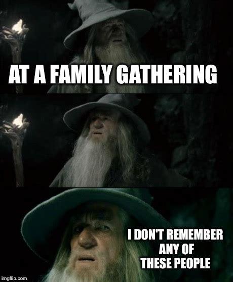 Meme Generator Gandalf - confused gandalf meme imgflip