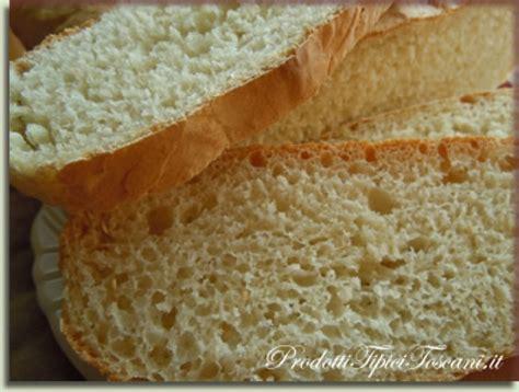 pane dolce fatto in casa pane fatto in casa ricetta pane fatto in casa ptt