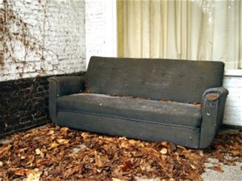 where to take an old couch old sofa photo free download