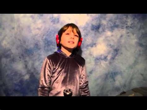 download mp3 coldplay ft tove lo fun coldplay fun feat tove lo cover youtube