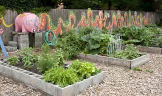 community garden ideas www pixshark com images