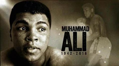 muhammad ali the greatest biography muhammad ali estate ali jr collects cash and ditches