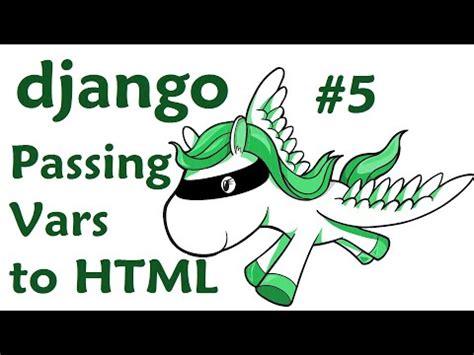django tutorial udacity with python elaegypt