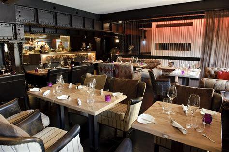 restaurant stuttgart 5 stuttgart un restaurant du guide michelin